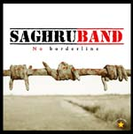saghru band No borderline