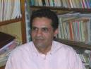 Handaine Mohamed