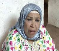 film «Igoudar» primé au festival du film amazigh de Ouarzazate200