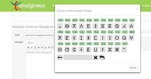 clavier_forum_tifinagh.png