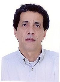 Abdallah El Mountassir