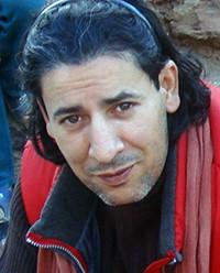 AbdelazizOussaih