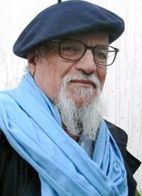 Abdellah Aourik