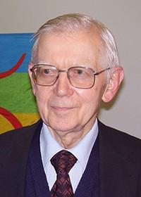 Lionel Galand