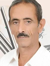 Mohamed Hanafi