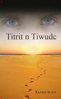 Titrit n Tiwudc