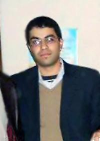 Abdelâali Tamenssour