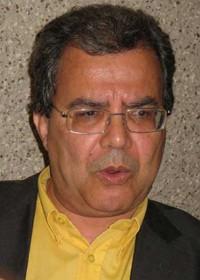 Abdellah Bounfour