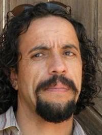 Abdellah Sabri