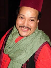Abdellah Toukouna