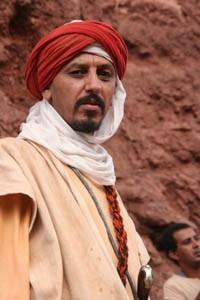 Abdellatif Atif