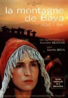 La montagne de Baya