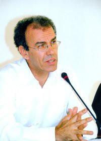Ahmed Aassid