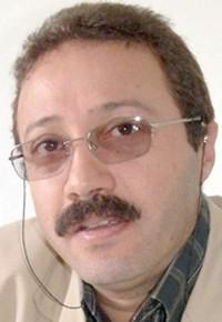 Ahmed Arehmouch