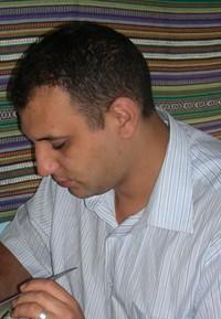 Ajgu Abelqas