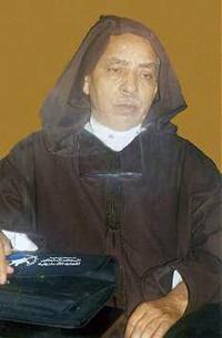 Al-Hussein Jouhadi