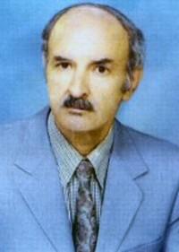 Ali Sadki Azayku