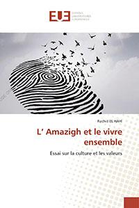 L'Amazigh et le vivre ensemble