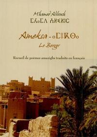 Ameksa