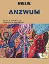 Anzwum