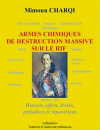 Armes chimiques de destruction massive sur le Rif