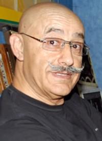 Belkacem Hadjadj