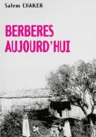 Berbères aujourd'hui