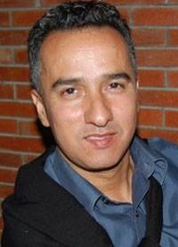 Brahim Lasri