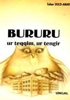 Bururu