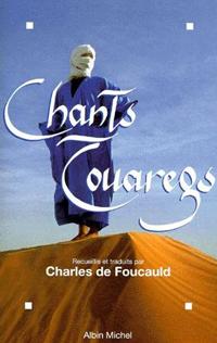 Chants touarègues