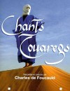 Chants touarègues