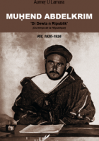 Muhend Abdelkrim «Di Dewla n Ripublik»
