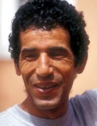 Farid Mohamed Zalhoud