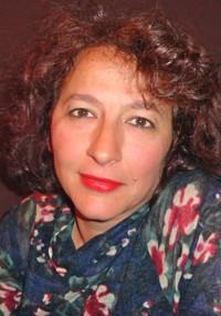 Fatima Sissani