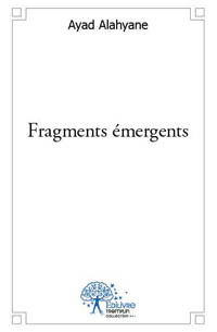 Fragments émergents