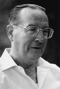 Gabriel Camps
