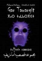 Gar Tawargit