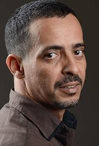 Hassan Alioui