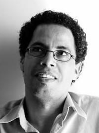 Hassan Laaguir