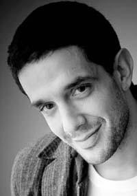 Hicham Ayouch