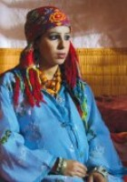 Anaruz