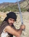 Tarek mon frère