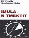 Imula n tmektit