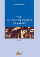L'Izli ou l'amour chanté en kabyle