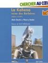 La Kahena, reine des Berbères