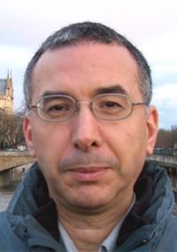Kamal Naït Zerrad