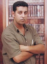 Kamal Sabi