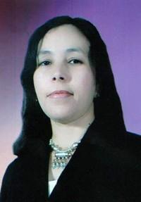 Khadija Ikan