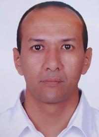 Lahcen Bouzidi