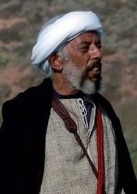 Lahoucine Bardaouz